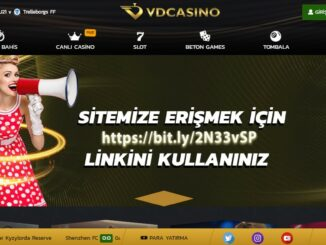 Vdcasino365